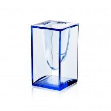 Μολυβοθήκη Liquid (Μπλε) – LEXON