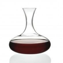 Καράφα Κρασιού Mami XL (Κρύσταλλο) - Alessi