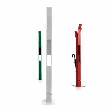 Κρεμάστρα / Καλόγερος Match Box - miniforms