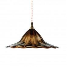 Φωτιστικό Οροφής Open Optic - Rothschild & Bickers