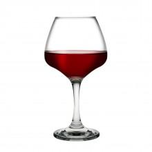 Ποτήρια Κρασιού Risus 580 ml (Σετ των 6) - Espiel