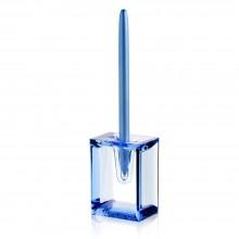 Στυλό με Βάση Peter Pen (Μπλε) - Lexon