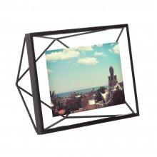 Κορνίζα Prisma 10 x 15 εκ. (Μαύρο) - Umbra