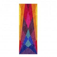 Χαλί Rainbow Runner - Sonya Winner Studio