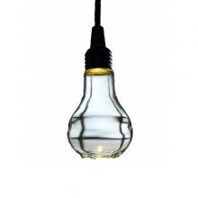 Φωτιστικό Οροφής LED Ceci Standard - Sander Mulder