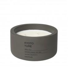 Αρωματικό Κερί FRAGA XL Kyoto Yume - Blomus