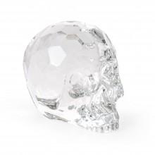 Διακοσμητικό The Hamlet Dilemma - Seletti