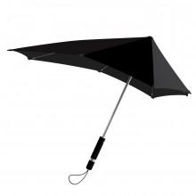 Ομπρέλα Καταιγίδας Original (Μαύρο) - Senz°