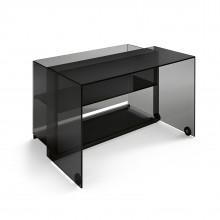 Γραφείο Κονσόλα Server - Tonelli Design