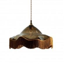 Φωτιστικό Οροφής Vintage - Rothschild & Bickers
