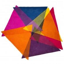 Χαλί Vortex - Sonya Winner Studio