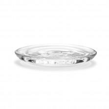 Σαπουνοθήκη Droplet (Διάφανο) - Umbra