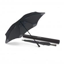 Ομπρέλα Καταιγίδας BLUNT™ Classic (Μαύρο) - Blunt