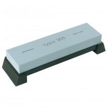 Πέτρα Ακονίσματος Type 301 P11 Grit 800 - Chroma