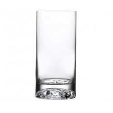 Ψηλά Ποτήρια Club High Ball 420 ml. (Σετ των 4) - Nude Glass