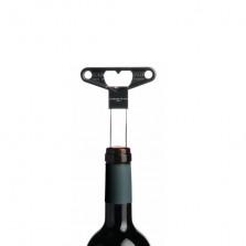 Ανοιχτήρι Κρασιού Bilame - L' Atelier du Vin