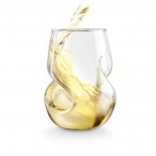 Ποτήρια για Λευκό Κρασί (Σετ των 4) - Final Touch