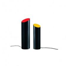 Επιτραπέζιο Φωτιστικό Slice 36 εκ. - Karboxx