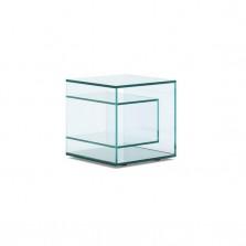 Κομοδίνο / Βοηθητικό Τραπέζι Liber E - Tonelli Design
