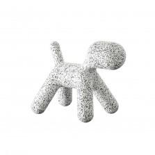Παιδικό Σκαμπό Puppy S (Δαλματίας) - Magis