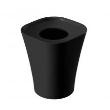 Καλάθι Αχρήστων Trash Μεγάλο (Μαύρο) - Magis