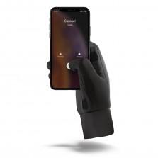 Γάντια για Touchscreen με Μόνωση - Mujjo