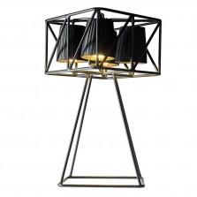 Επιτραπέζιο Φωτιστικό Multilamp - Seletti