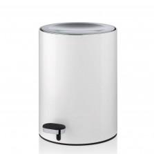 Κάδος Μπάνιου MUTO 5.5 Λίτρα (Λευκό) - Blomus