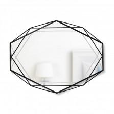 Καθρέφτης Prisma (Μαύρο) - Umbra