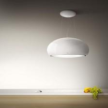 Απορροφητήρας Κουζίνας Οροφής Seashell - Elica