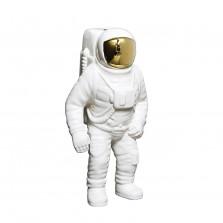 Βάζο Starman - Seletti