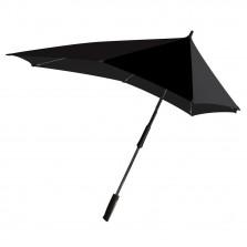 Ομπρέλα Καταιγίδας XXL (Μαύρο) - Senz°