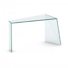 Κονσόλα Penrose - Tonelli Design