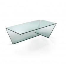 Τραπέζι Ti - Tonelli Design