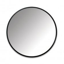 Στρόγγυλος Καθρέφτης Τοίχου HUB 61 εκ - Umbra