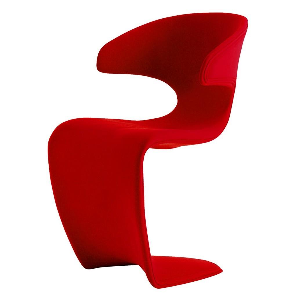 Έπιπλα Σαλόνι - Καρέκλες
