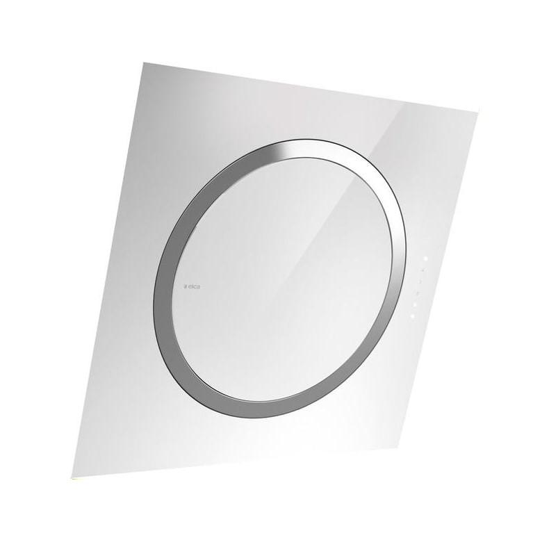 Απορροφητήρας Κουζίνας Τοίχου Om Air (Λευκό) - Elica