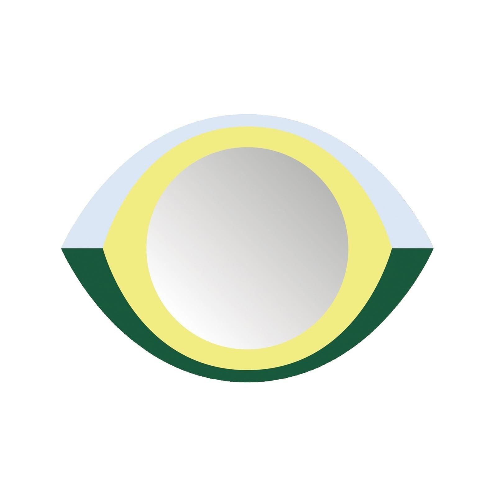 Καθρέφτης The Eye - Domestic