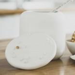 Πορσελάνινο Δοχείο Καφέ KAFFEEBOHNEN - Raeder