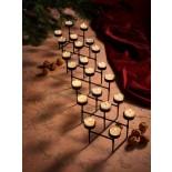 Κηροπήγιο / Βάση για Ρεσό LAB Light Wonder - Philippi