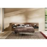 Κρεβάτι Air Wildwood Lago