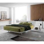 Κρεβάτι Aqua - Presotto Italia
