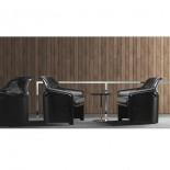 Πολυθρόνα AVUS - PLANK