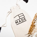 Κρεμαστό Κολιέ Mad Flowers BM22 - B-MADE