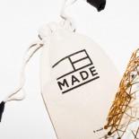 Σκουλαρίκια BM16 - B-MADE