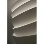 Κρεμαστό Φωτιστικό Οροφής Babel - Karboxx