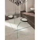 Τραπέζι Bacco - Tonelli Design