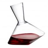 Κρυστάλλινη Καράφα Κρασιού 1L Balance Nude Glass