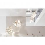 Φωτιστικό Οροφής Bau Nature - Normann Copenhagen