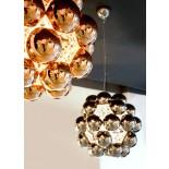 Φωτιστικό Οροφής Beads Penta - Innermost